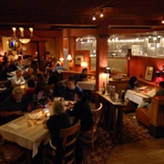 14 Restaurants Near Alaska Center For The Performing Arts