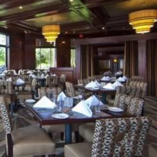 Best Restaurants In Downtown Houston Opentable