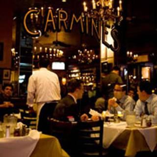 Kosher Restaurants In The Theater District In Nyc