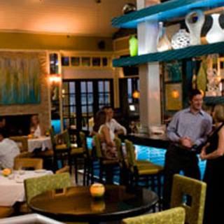 Permanently closed chart house restaurant hilton head hilton