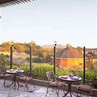 Nectar Restaurant & Lounge