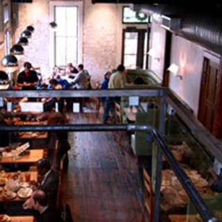 Lambert's Downtown BBQ