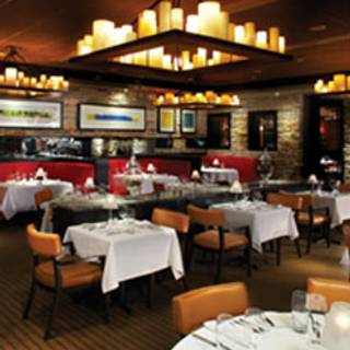Best restaurants in palm beach gardens opentable - Mexican restaurant palm beach gardens ...