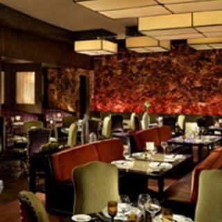 Twin Creeks - Silverton Casino Hotel