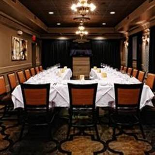 Ruth's Chris Steak House - King of Prussia