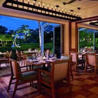 Best Restaurants In Naples Opentable