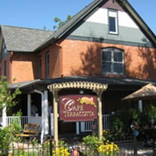 Littleton S Best Restaurants Based Upon Thousands Of Opentable Diner Reviews