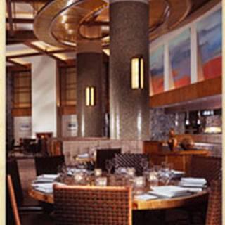 Best Restaurants In Stowe Opentable
