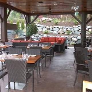 Scott's Bar & Grill
