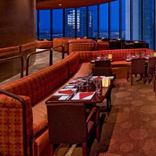 8 Restaurants Available Nearby Comp Arizona Grill Hyatt Regency Phoenix