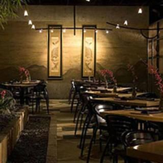 Cafe Japengo