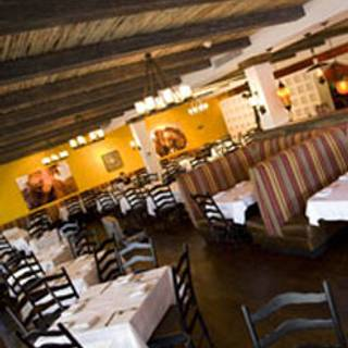 Besito Mexican - West Hartford