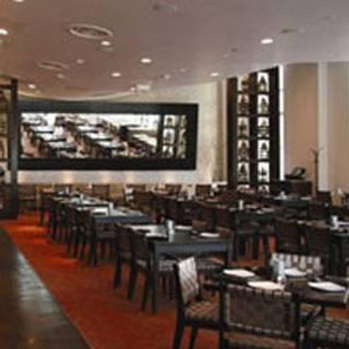 Lebanese Taverna - Baltimore