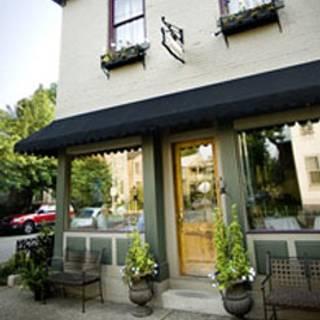 9 Restaurants Near Me In Henderson Ky Opentable