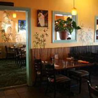 Explore Caribbean Restaurants Near Me Opentable