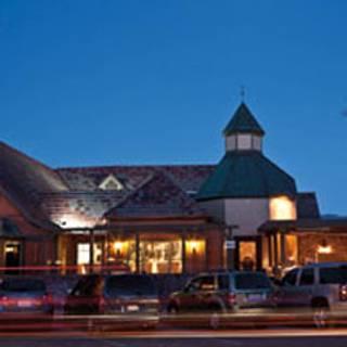 Best Restaurants In Solvang Opentable