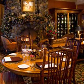 Jackson Hole S Best Restaurants Based Upon Thousands Of Opentable Diner Reviews