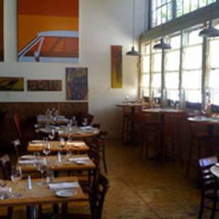 Nick 39 S Cove Restaurant Marshall CA OpenTable