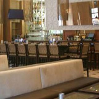 Lebanese Taverna - Bethesda