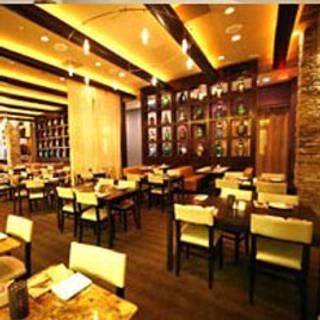 Lebanese Taverna - Tysons Galleria
