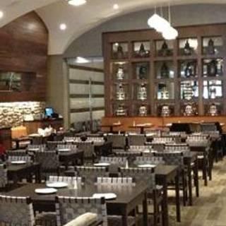 Lebanese Taverna - Washington DC