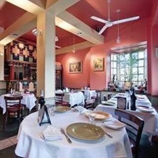 BV Tuscany Italian Restaurant