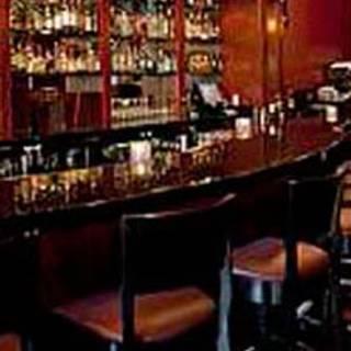Dettera Restaurant & Wine Bar