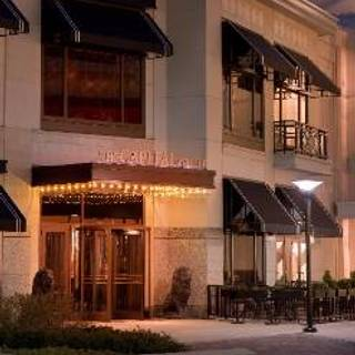 The Capital Grille - Chevy Chase
