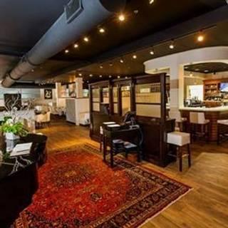 6 Best Romantic Restaurants In Florence Opentable