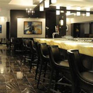 Platinum Club - MLSE