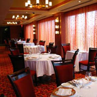 Howard Beach Restaurants