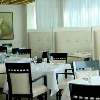Restaurant Medure - Ponte Vedra Beach