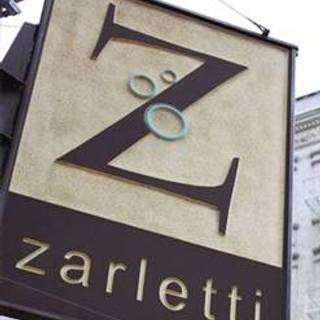 Zarletti - Downtown
