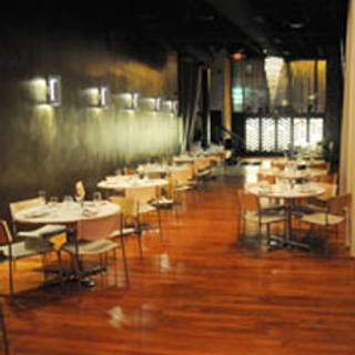 Bodega Restaurant and Lounge