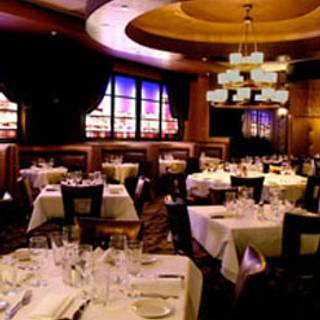 Chicago Prime Steakhouse
