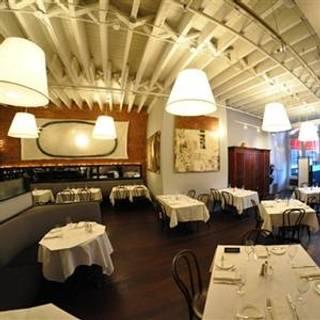 best dating midlothian va restaurants near 95