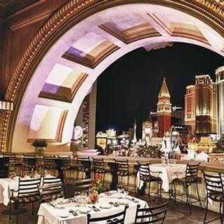 2 265 Las Vegas Restaurants Dining Opentable
