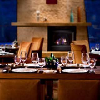 Core Kitchen and Wine Bar at The Ritz-Carlton Dove Mountain