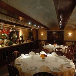 Best Restaurants In Houston Galleria OpenTable - Open table houston