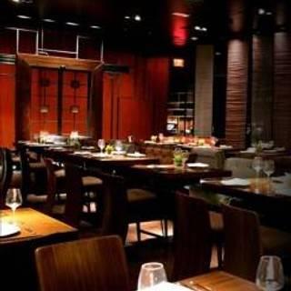 24 restaurants in der n he von south coast plaza opentable. Black Bedroom Furniture Sets. Home Design Ideas