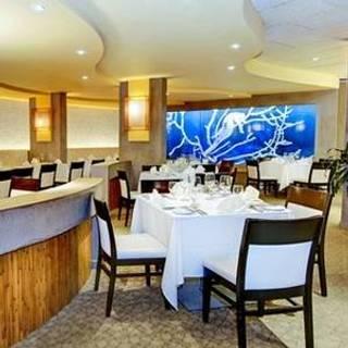 Stingray Café - El Conquistador Resort