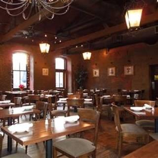 Al dar bistro restaurant bala cynwyd pa opentable for A la maison ardmore pa