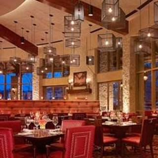 23 Restaurants Near Jw Marriott San Antonio Hill Country