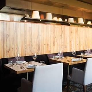 Americano Restaurant - Hotel Vitale