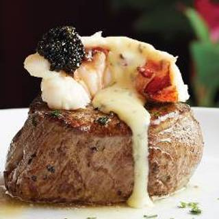 Fleming's Steakhouse - Baltimore