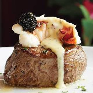 Fleming's Steakhouse - Madison