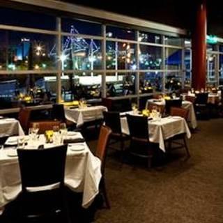 Dressler S Restaurant Metropolitan Midtown