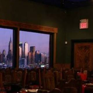 4 Restaurants Available Nearby Charrito S Weehawken