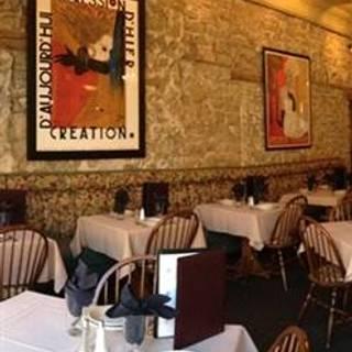 Best Restaurants In Galena Opentable