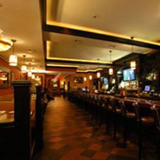 al horno lean mexican kitchen restaurant new york ny